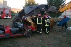 rescate-accidentes-trafico-curso-excarcelación (3)