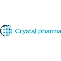 crystal pharma