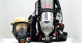 mantenimiento-equipos-aire-respirable